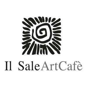 Il Sale Art Cafè