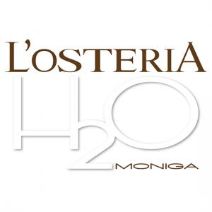 L'Osteria H2O Moniga