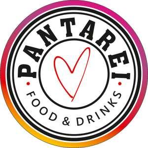 Pantarei Food & Drinks